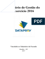 TCU - Relatorio_de_gestao_de_2016_dataprev.pdf