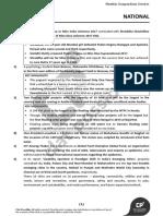 740octobercompendium.pdf