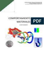 Comportamiento Mecanico de Los Materiales 2017 Rev3