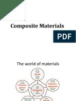 Composites-1.pdf