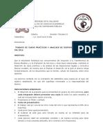 GUIA IVA 2017.doc