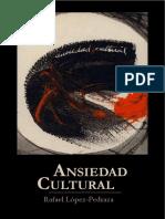 Ansiedad Cultural Cap 2