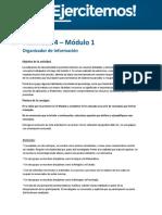 Metodologia de La Investigacion API 1 Actividad 4 m1_consigna