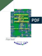 METODOLOGIA DE LA INVESTIGACION (AVILA 2006).pdf