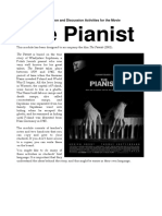 63286035-The-Pianist.pdf