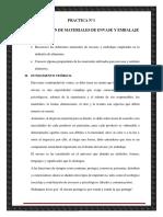 PRÁCTICA N°1 ENVASES.docx