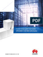 huawei-ups5000-e-series-50-800kva-modular-uninterruptible-power-system-brochure.pdf