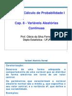 Cap.-8-Principais-Variaveis-Aleatorias-continuas.pdf