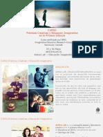Curso+Amnia+Lab+y+Ed+Imaginativa.pdf