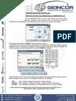1.- Presentacion OS-105.pdf