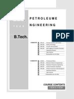 _Petroelum info(24-06-18) (1).DOCX