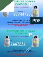937447237.pptx