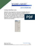 Creating_a_Metronome_in_Java.pdf