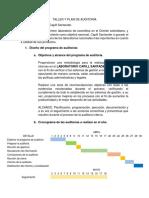 TALLER Y PLAN DE AUDITORIA.docx