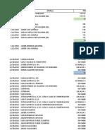Taller demo de gastos y constitucion sociedades.xlsx