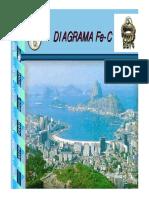 04-DIAGRAMA Fe-C.pdf