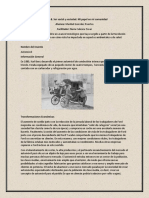 GonzalezPuertos_Maribel_ M08S4PI_impactotecnología.docx