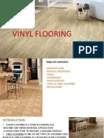 Vinyl Ppt2