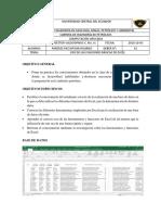 Paredes_Dipson_Deber1_Computación_Aplicada.docx