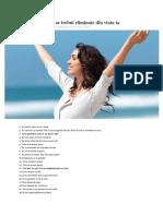 25 obiceiuri care ar trebui eliminate din viata ta.docx