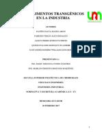 RECTIFICACION DE LA MONOGRAFIA COMPLETA.docx
