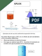 ejercicios de propiedades.pdf