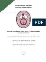 INFORME FISICA 3 - PUENTE UNIFILIAR WHEATSTONE.docx