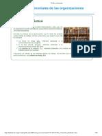 tema 1 Elementos patrimoniales de las organizaciones económicas..pdf