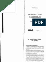 Ricoeur-La-imaginacion-en-el-discurso-y-en-la-accion.pdf