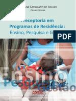 livro-preceptoria-em-programas-de-residencia.pdf