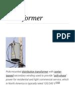 Transformer - Wikipedia.pdf