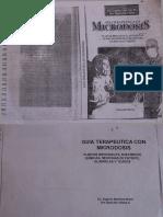 Guia Terapéutica en Microdosis_(búsqueda).pdf