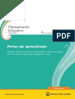 Metas de aprendizajes.pdf