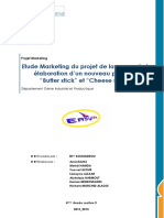 Projet Marketing.pdf