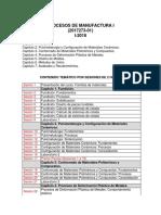 Programa Procesos de Manufactura I 2018.pdf