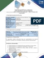 Guía de actividades y rúbrica de evaluación - Fase 2.docx