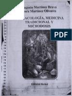 Farmacologia, Medicina tradicional y microdosis.pdf