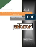 Formulación_y_Evaluación_de_Proyectos_ADOCOR_S.A..pdf