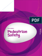 pedestrian-safety.pdf