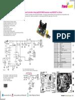 EasyArc Zx7-200 Igbt Inverter Welder