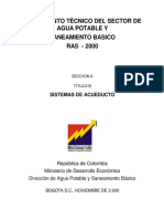 reglamentotécnico del sector de agua potable y saneamiento básico - ras 2000.pdf
