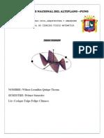 UNIVERCIDAD NACIONAL DEL ALTIPLANO.docx