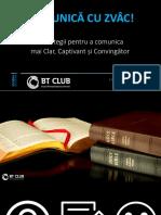 Conferinta BT - Timi.pdf