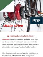 chaindrive-imp-180208075126