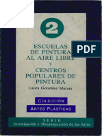 2 Escuela Pintura Aire Libre.pdf