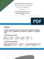 Ejercicio-chimeneas (2)
