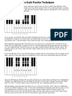 Scales and Practice Techniques.pdf