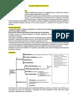 MFH III.pdf