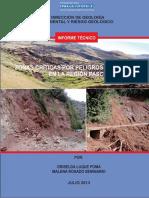 ZONAS_CRITICAS_PASCO_2013-2 (1).pdf