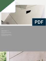 Ellie Snowden_Graphic Designer_Portfolio V&A.pdf